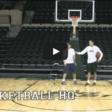 5 Spot Rebounding Drill | Hoop Coach