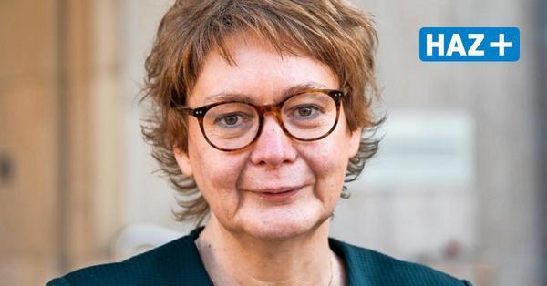 Behrens warnt vor Deltavariante: Maskenpflicht in Niedersachsen bleibt
