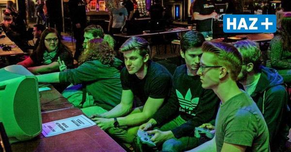 Entschieden: Hannover bekommt großes E-Sport- und Gaming-Zentrum