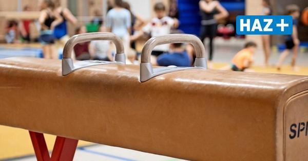 Gebührenverzicht: Sportvereine dürfen Hallen und Bäder weiterhin kostenlos nutzen