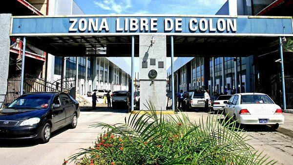 Atención cubanos: Panamá otorgará visa de turismo de compras para la Zona Libre de Colón