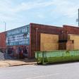 Build-Outs Of Coffee: June Roasters In Birmingham, AL