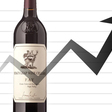Are Wines Getting Higher In Alcohol?