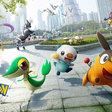 Pokémon GO Catches $5 Billion in Lifetime Revenue in Five Years