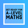 Get ready for A-level maths