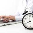 Arbeitszeit wie auf einem Girokonto sparen und verwenden