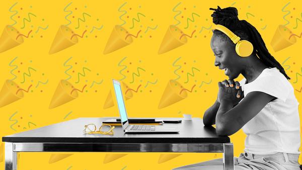 4 Tips to Nail a Virtual Job Interview