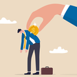 9 Incentives You Should Offer to Attract Top Talent
