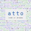 atto - code ur dreams