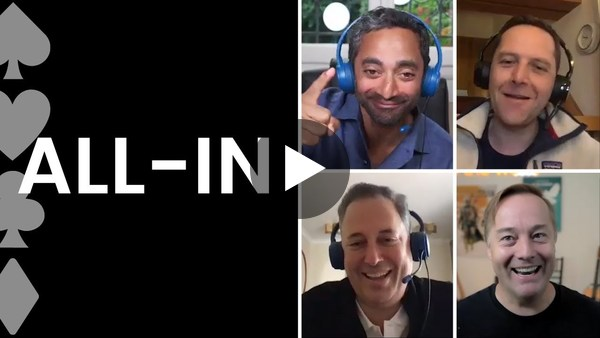 E39: West coast super drought & climate crisis, Nuclear virtue signaling, chaos in SF & more