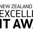 ITx Innovation Day | Fri 16th July | Te Papa, Cable Street, Wellington