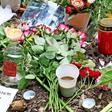 Hannover: Nach Tod eines Obdachlosen sorgen sich Bewohner um Sicherheit