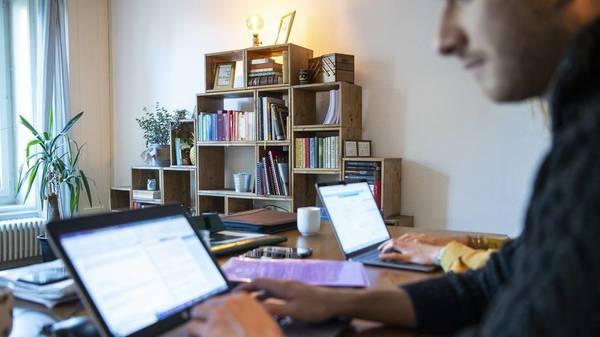 Arbeitsräume richtig gestalten: Auf diese fünf Faktoren sollten Sie achten
