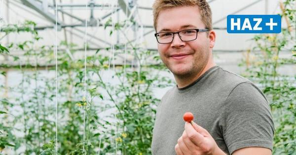 Biogemüse direkt vom Hof: Immer mehr Bauern liefern – auch in Hannover