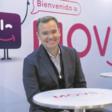 Movii alcanzó la meta de 1,5 millones de usuarios a través de su billetera digital de Comviva