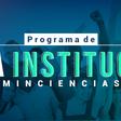 Convocatoria de la Asignación para la CTeI del SGR para la apropiación social del conocimiento en el marco de la CTeI y vocaciones científicas para la consolidación de una sociedad del conocimiento de los territorios