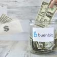 Exchange argentino Buenbit se expande en Latinoamérica tras recaudación millonaria