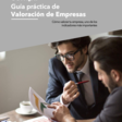 Guía práctica de Valoración de Empresas