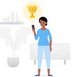 Google Opinion Rewards - It Pays to Share Your Opinion