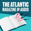 The Rise and Fall of an American Tech Giant - Kaitlyn Tiffany - July/August 2021 - The Atlantic Magazine in Audio