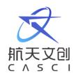 """中国航天文创在淘宝首发""""太空寄信""""服务"""