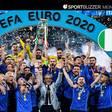 Kommentar zum EM-Finale: Darum ist Italien der verdiente Europameister