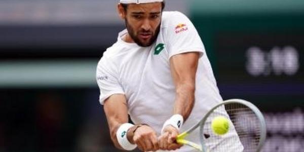 Nächster Sieg: Djokovic nun gleichauf mit Federer und Nadal