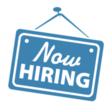 Portfolio & Speedinvest Jobs Board