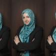 How Iqra International School's Noor Ayesha Is Nurturing Children To Excel In Education And Live Islam