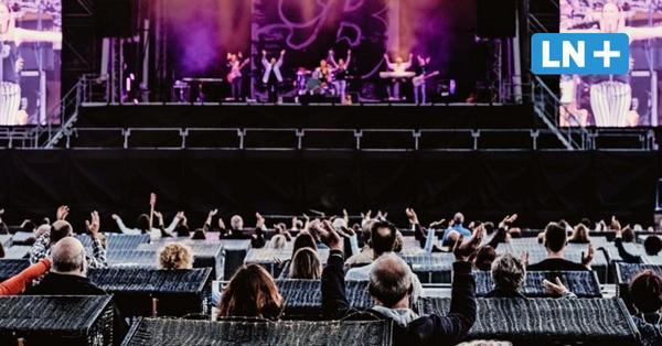 Konzerte, Open Airs, Veranstaltungen: Segebergs Eventsommer 2021 auf einen Blick
