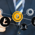 The FBI issues warning to digital currency exchanges