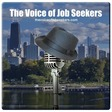 The Voice of Job Seekers - How to Find a Remote Job—Fast! on Stitcher