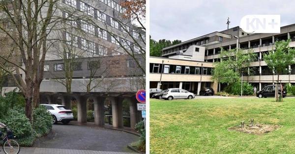 Kreis Rendsburg-Eckernförde: CDU will Neubau einer Klinik an der A7