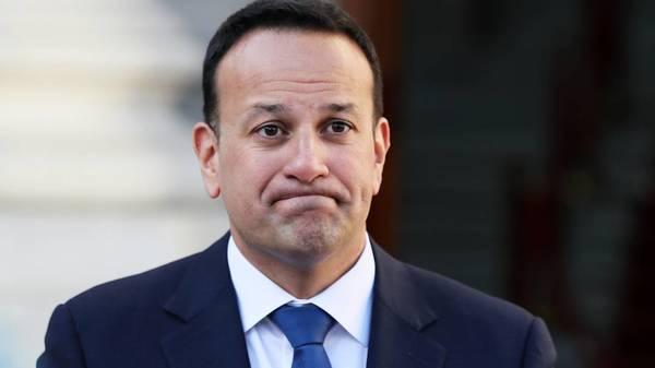 Irland befürchtet Einbruch der Steuereinnahmen und lehnt G20-Reform ab