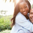 Two-thirds of romantic couples start out as friends, study finds