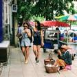 L'endettement des ménages thaïlandais atteint son plus haut niveau en 18 ans