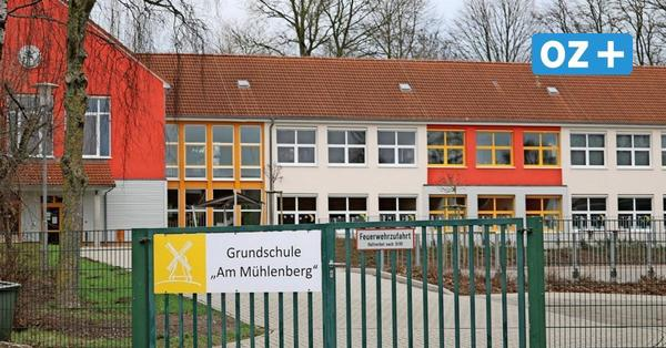 Darum löst Kröpelin jetzt Bad Doberan als Grundschulstandort ab