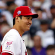 MLB All-Star notebook: There's Shohei Ohtani, and then there's everybody else