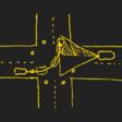 Liikennematto devlog #4: hello real-time traffic simulation