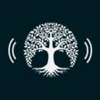 Elm Radio episode 34: API Design Lessons