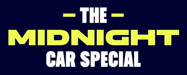 Midnight Sans (Colophon Foundry)