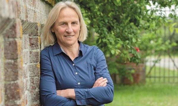 Ute Feldmann tritt in Rethem als Kandidatin an - Heidekreis - Walsroder Zeitung