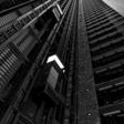 Minimalism: An Elevator Pitch   The Minimalists