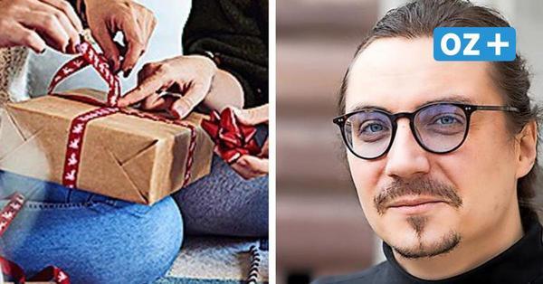 Greifswalder Psychologe: Was Geschenke zum Kindergeburtstag kosten dürfen
