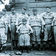 """Before Joey Chestnut, """"Fat Men's Clubs"""" Dominated the World of Competitive Eating"""