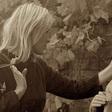 "Our steps will always rhyme: sobre ""Marianne & Leonard: palabras de amor"", de Nick Broomfield"