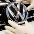 Strategie 2030: So will Volkswagen mit neuen Plattformen seine Größenvorteile ausspielen