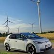 Volkswagen Konzern lädt Beschäftigte weltweit zu Umweltwochen ein