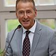 Herbert Diess: Hannover wird der High Tech-Standort von Volkswagen