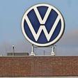 Top-Ergebnis: VW macht im ersten Halbjahr elf Milliarden Euro Gewinn